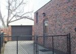 Foreclosed Home in Buffalo 14225 ROYCROFT BLVD - Property ID: 3493123529