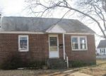 Foreclosed Home in Albany 12203 ELMHURST AVE - Property ID: 3493126143