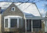Foreclosed Home in Buffalo 14221 HARRIS HILL RD - Property ID: 3493127467