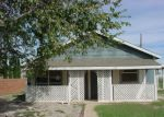 Foreclosed Home in Alamogordo 88310 LUCKY ST - Property ID: 3493157243