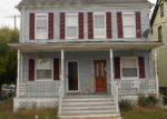 Foreclosed Home in Perth Amboy 08861 DIVISION ST - Property ID: 3493237394
