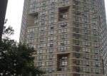 Foreclosed Home in West New York 7093 BOULEVARD E - Property ID: 3493239586