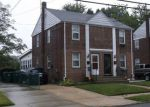 Foreclosed Home in Perth Amboy 08861 CARLOCK AVE - Property ID: 3493257547