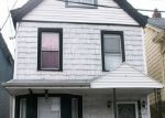 Foreclosed Home in Newark 7103 HECKER ST - Property ID: 3493327625