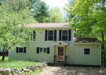 Foreclosed Home in Gilmanton 3237 GRAPE AVE - Property ID: 3493375356