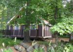 Foreclosed Home in Hillsborough 3244 GOULD POND RD - Property ID: 3493392442