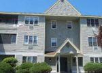 Foreclosed Home in Merrimack 3054 FLINTLOCK LN - Property ID: 3493413463