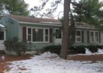 Foreclosed Home in Nashua 3062 ROCK ISLAND RD - Property ID: 3493415208