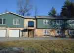 Foreclosed Home in Nashua 3062 ELMER DR - Property ID: 3493416534