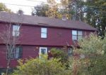 Foreclosed Home in Belmont 3220 RAILROAD AVE - Property ID: 3493424407