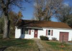Foreclosed Home in Higginsville 64037 W 21ST ST - Property ID: 3493475212