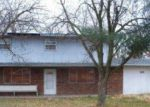 Foreclosed Home in Neosho 64850 KINGSTON LN - Property ID: 3493481342