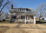 Foreclosed Home in Garden City 64747 SPRUCE ST - Property ID: 3493495360