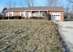 Foreclosed Home in Moberly 65270 COUNTY ROAD 2365 - Property ID: 3493525141
