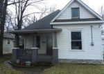 Foreclosed Home in Springfield 65806 W MONROE TER - Property ID: 3493539154
