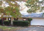 Foreclosed Home in Clinton 39056 DOWNING ST - Property ID: 3493565890