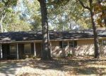 Foreclosed Home in Clinton 39056 PINEHURST ST - Property ID: 3493566766