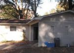 Foreclosed Home in Pearl 39208 BRIGHT ST - Property ID: 3493567185