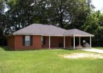 Foreclosed Home in Columbia 39429 BETTY DR - Property ID: 3493576837