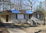 Foreclosed Home in Jackson 39212 SHANNON ST - Property ID: 3493579453