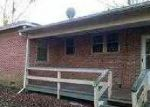 Foreclosed Home in Meridian 39305 40TH ST - Property ID: 3493580777