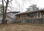 Foreclosed Home in Como 38619 COUNTY ROAD 526 - Property ID: 3493581201