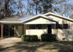 Foreclosed Home in Jackson 39204 MARIA DR - Property ID: 3493583847