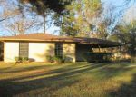 Foreclosed Home in Jackson 39209 QUEEN MARY LN - Property ID: 3493584270