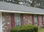 Foreclosed Home in Jackson 39206 BROWNLEE DR - Property ID: 3493591725