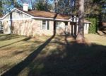 Foreclosed Home in Moss Point 39562 PLEASANT RIDGE AVE - Property ID: 3493592146