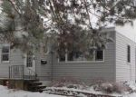 Foreclosed Home in Duluth 55810 OAK ST - Property ID: 3493603543