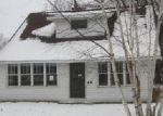 Foreclosed Home in Detroit Lakes 56501 SHERMAN ST - Property ID: 3493617111
