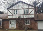 Foreclosed Home in Battle Creek 49015 WATKINS LN - Property ID: 3493721807