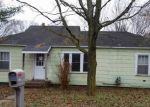 Foreclosed Home in Big Rapids 49307 ESCOTT ST - Property ID: 3493728814