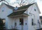 Foreclosed Home in Muskegon 49442 E ISABELLA AVE - Property ID: 3493763404