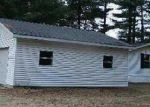 Foreclosed Home in Bannister 48807 W PEET RD - Property ID: 3493788363