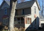 Foreclosed Home in Battle Creek 49017 MCKINLEY AVE N - Property ID: 3493807195