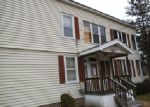 Foreclosed Home in Chicopee 1020 HARTFORD ST - Property ID: 3493828220