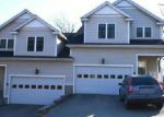 Foreclosed Home in Worcester 01605 WIGWAM HILL DR - Property ID: 3493843107