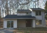 Foreclosed Home in Upper Marlboro 20774 WOODLAWN BLVD - Property ID: 3493890416