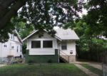Foreclosed Home in Brentwood 20722 40TH PL - Property ID: 3493942537