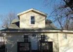 Foreclosed Home in Brentwood 20722 VOLTA AVE - Property ID: 3493990269
