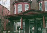 Foreclosed Home in Baltimore 21218 E 33RD ST - Property ID: 3493999927