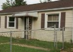 Foreclosed Home in Glen Burnie 21060 HOWARD RD - Property ID: 3494011295