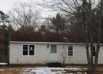 Foreclosed Home in Sanford 04073 NOTTINGHAM DR - Property ID: 3494022692