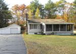 Foreclosed Home in Leeds 4263 ROUTE 106 - Property ID: 3494023114