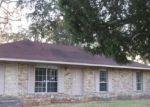 Foreclosed Home in Baton Rouge 70819 LILAC ST - Property ID: 3494040198