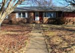 Foreclosed Home in Huntsville 35810 SUZANNE TER NW - Property ID: 3494072619
