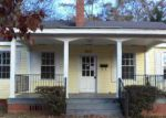 Foreclosed Home in Montgomery 36107 S PANAMA ST - Property ID: 3494073942