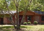 Foreclosed Home in Montgomery 36116 FLAMINGO LN - Property ID: 3494078751